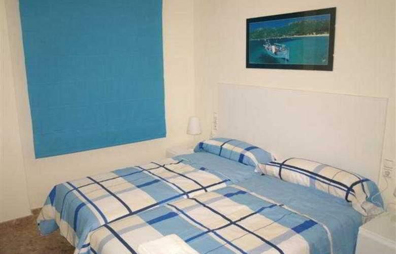 Promo Apartments - Room - 0