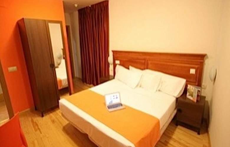 Kubik - Room - 3