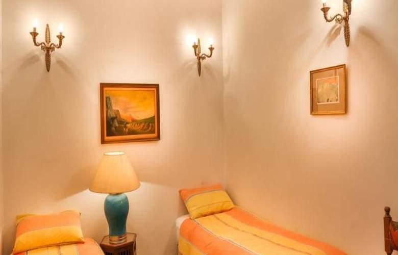 Dar el Assafir - Room - 16