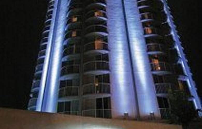 Angeleno - Hotel - 0