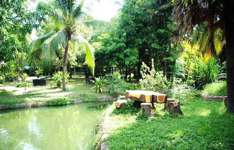 Angkor Century Resort & Spa - Hotel - 14