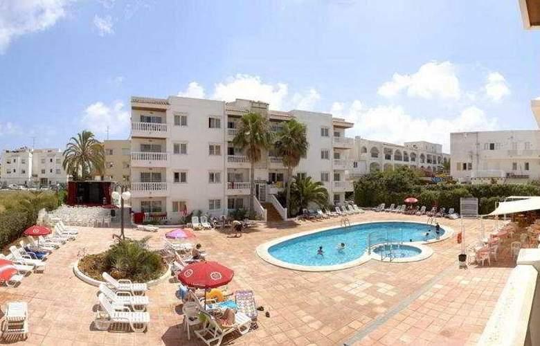 Club la Noria - Hotel - 0