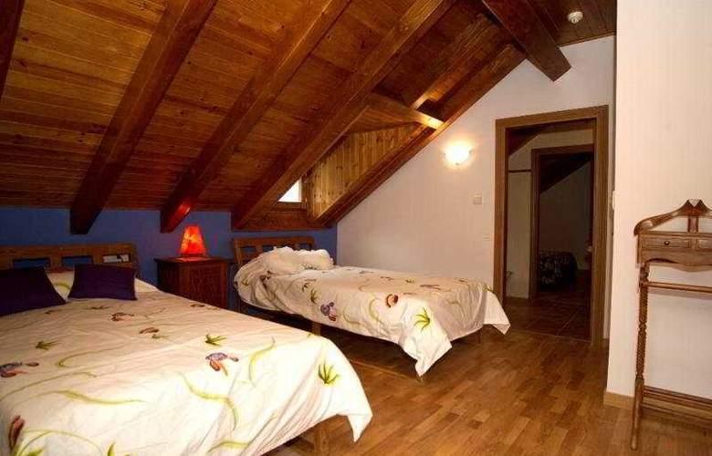 Els Encantats - Room - 2