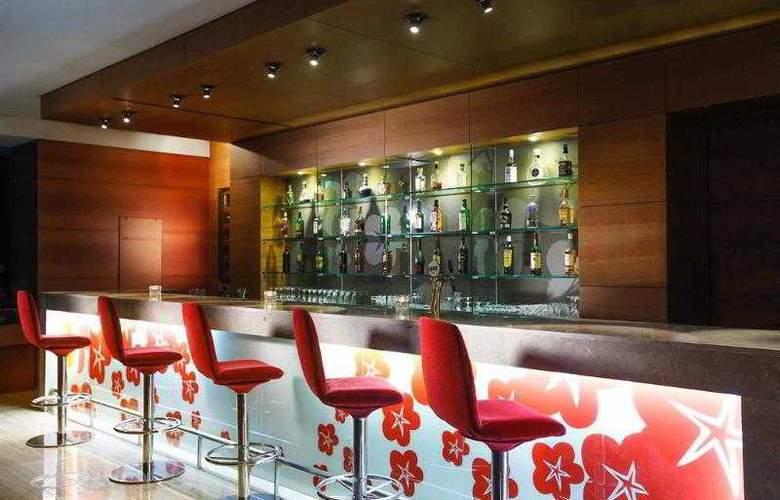 ibis Ambassador Seoul Myeong Dong - Hotel - 23