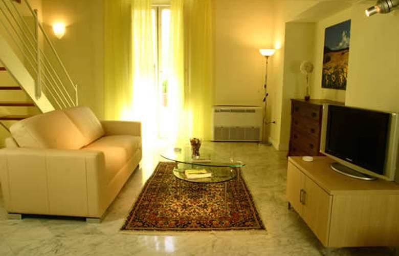 Residence Cavour Srl - Room - 2