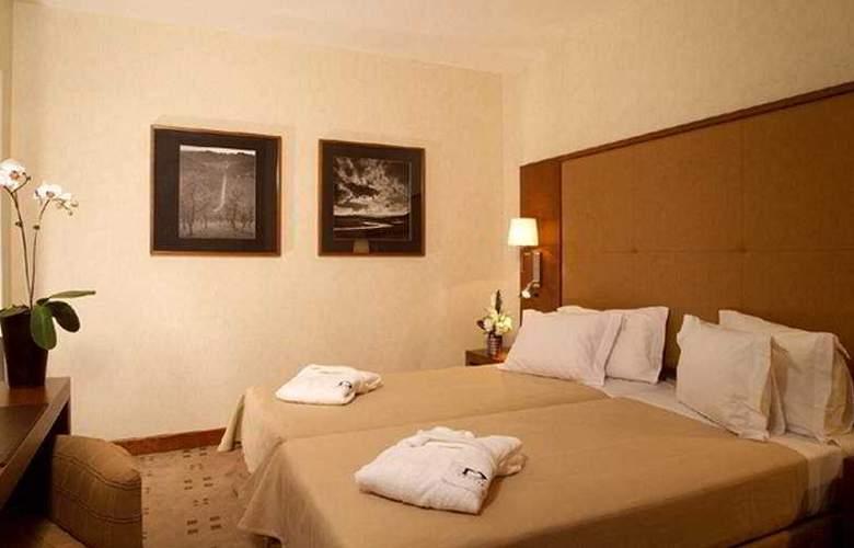 Dom Carlos Liberty - Room - 4