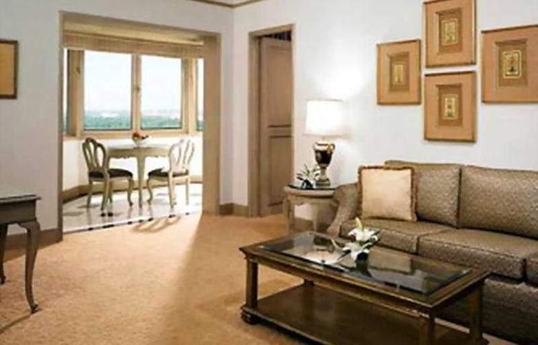 Taj Mahal - Room - 4