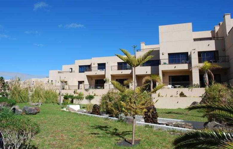 Blue Sea Costa Teguise Gardens - General - 4