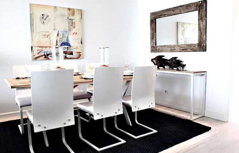 Suites de Puerto Sherry - Room - 6
