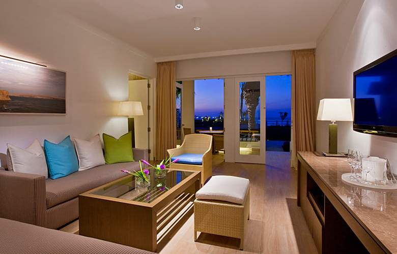 Paracas Hotel a Luxury Collection Resort - Room - 2