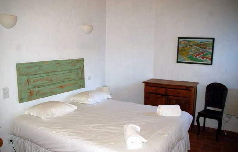Aldeia da Pedralva - Room - 8