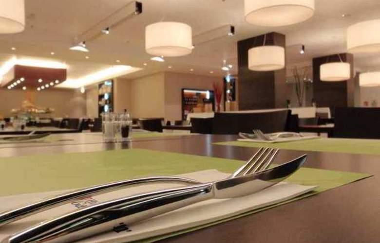Hilton Garden Inn Venice Mestre San Giuliano - Hotel - 5