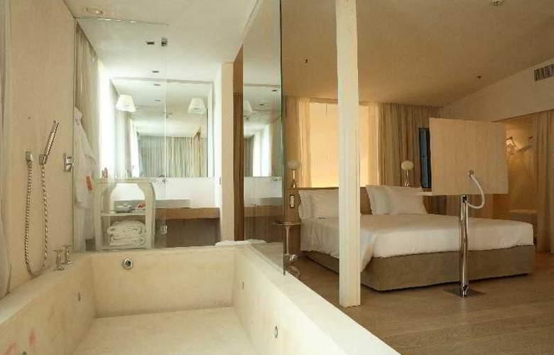Nhow - Room - 16