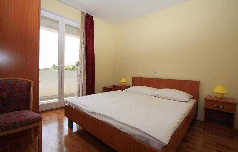 Villa Erna - Room - 4