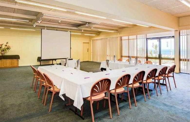 ibis Styles Port Hedland - Hotel - 6