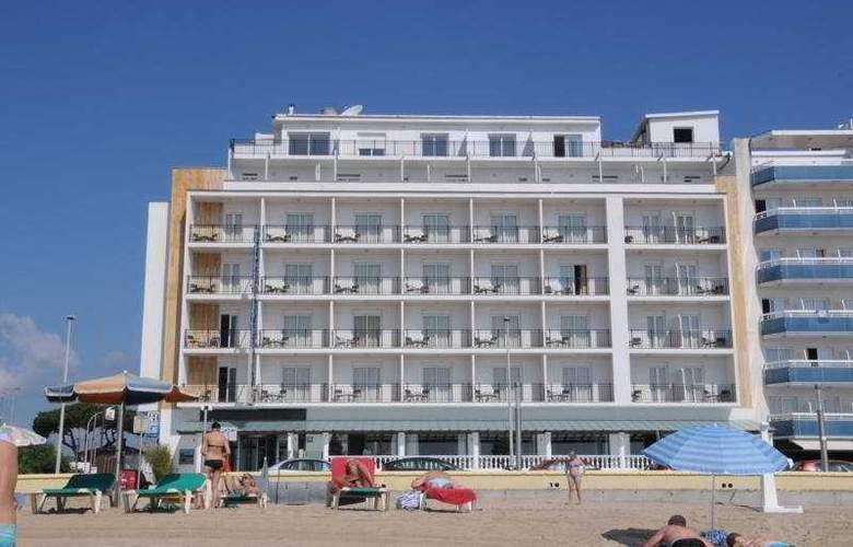 Horitzo - Hotel - 0
