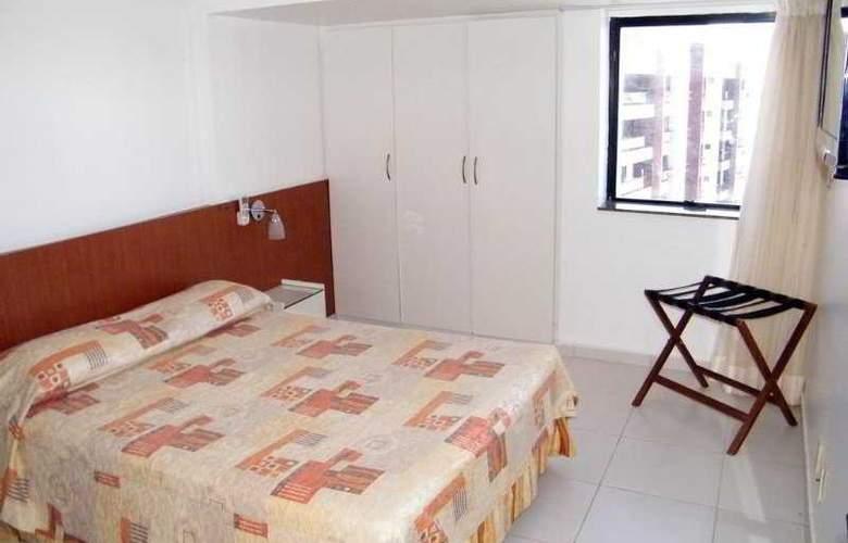 Littoral Tambau Flat - Room - 5