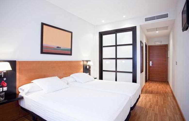Cortijo Chico - Room - 6