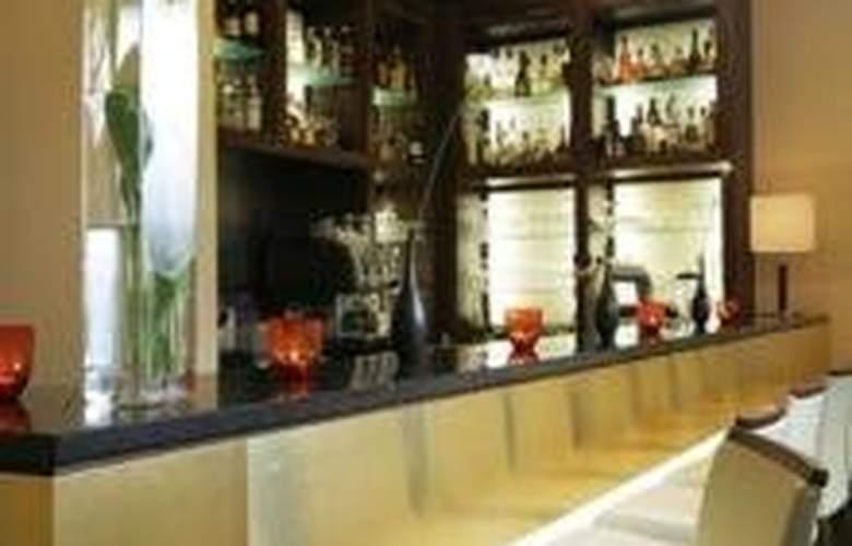 Ameron Hotel Regent - Bar - 5