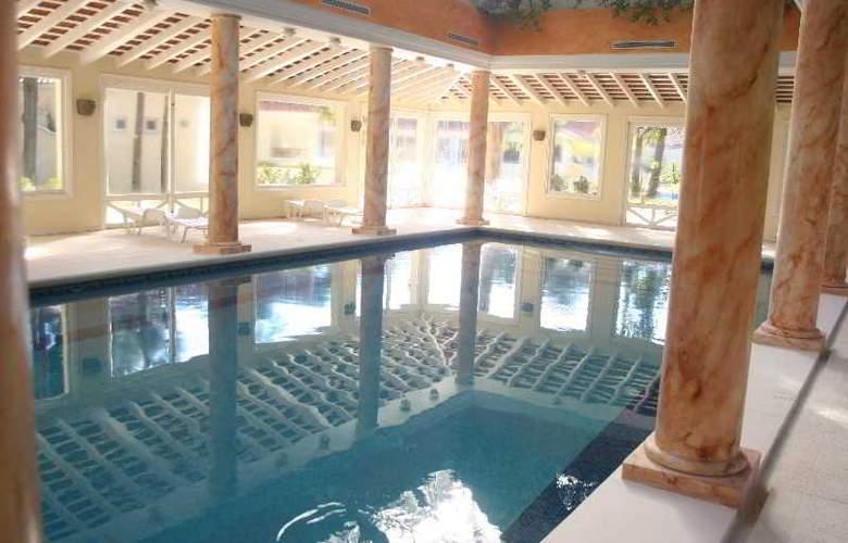Solanas Vacation Resort & Spa - Pool - 25