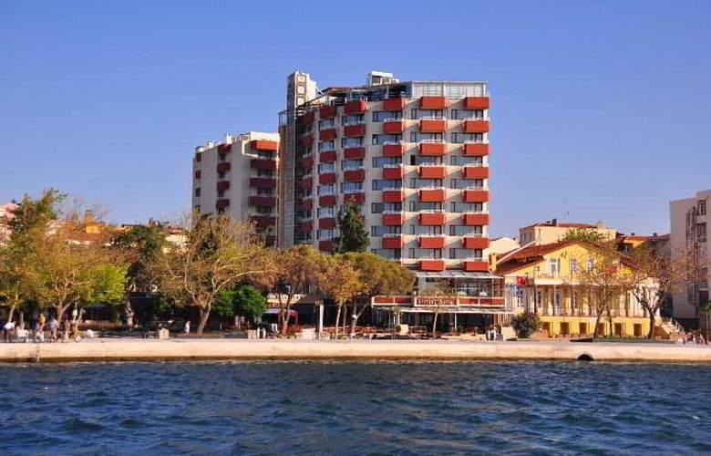 Akol - Hotel - 4