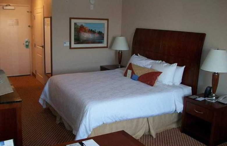 Hilton Garden Inn Dover - Room - 2