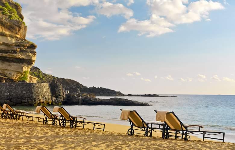 The Ritz-Carlton, Abama - Beach - 79