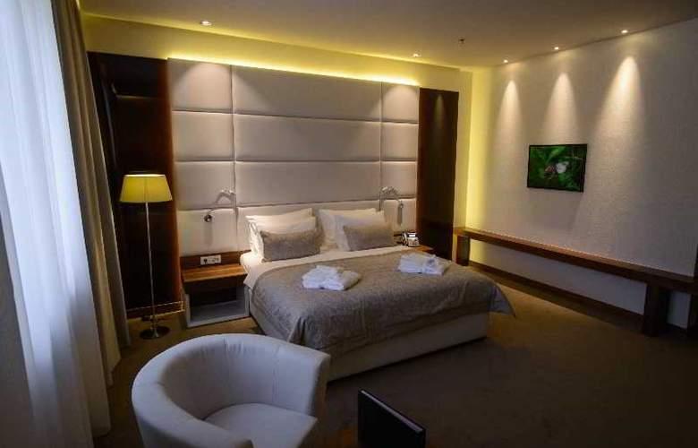 Mepas - Room - 9