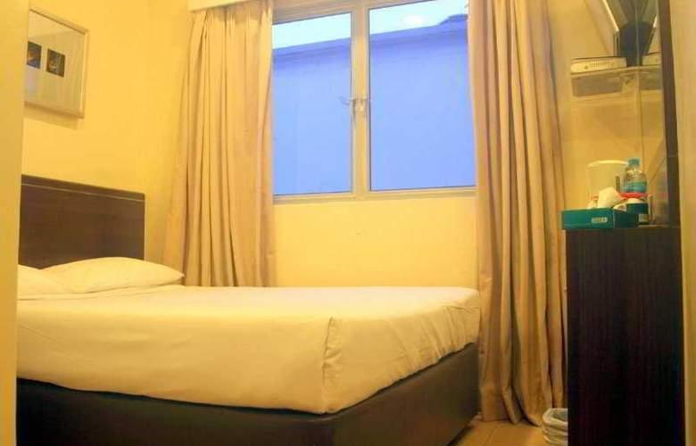 Hotel 81 – Balestier - Room - 4