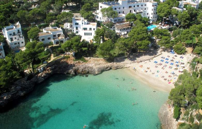 Cala d'Or - Beach - 5