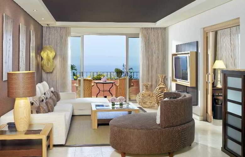 The Ritz-Carlton, Abama - Room - 29