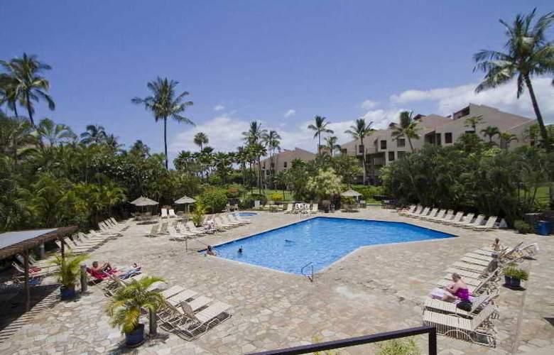 Maui Kamaole - Pool - 2