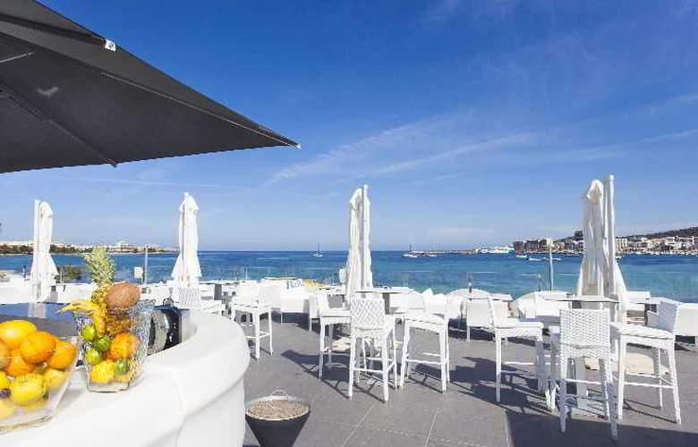 Marina Playa - Hotel - 0