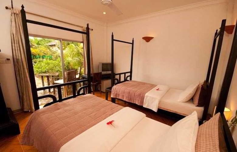 Phka Villa - Room - 5