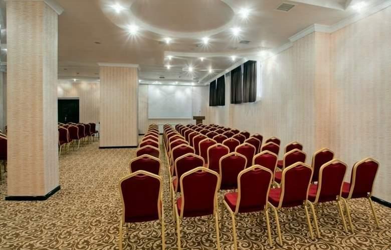 Anatolia - Conference - 4