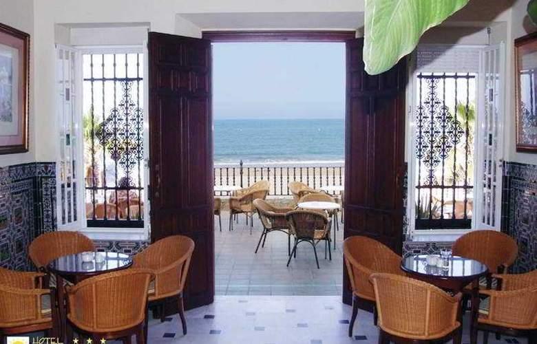 Playa de Regla - Bar - 3