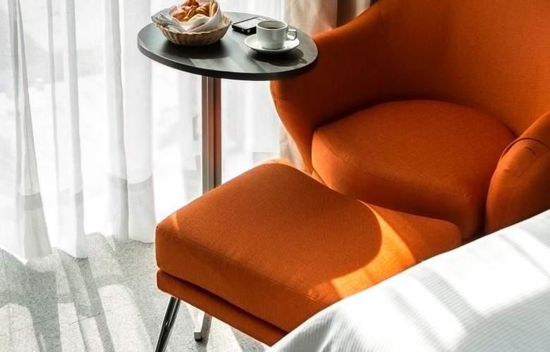 Fiesta Inn Merida - Room - 50