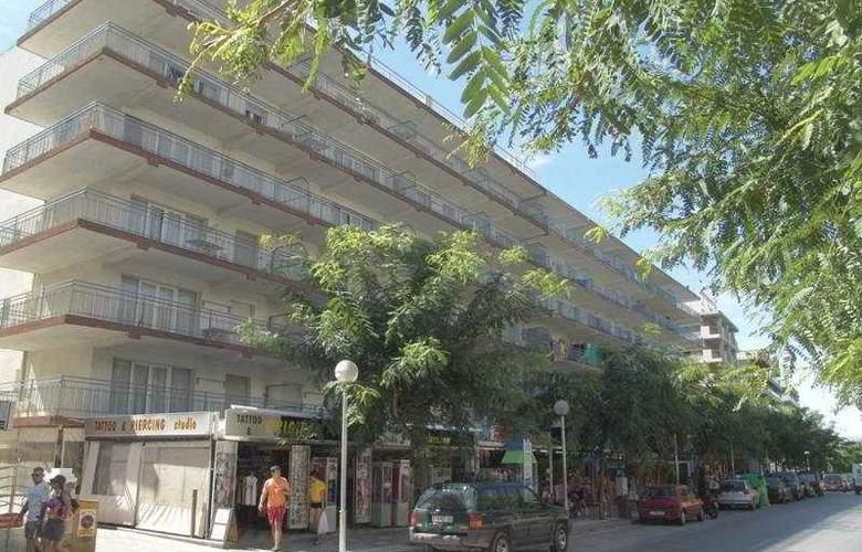Goya - Hotel - 4