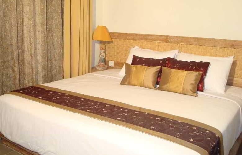 Pondok Sari - Room - 7