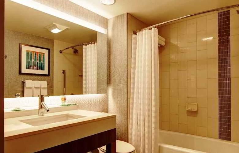 Hyatt Place Manatí - Room - 17
