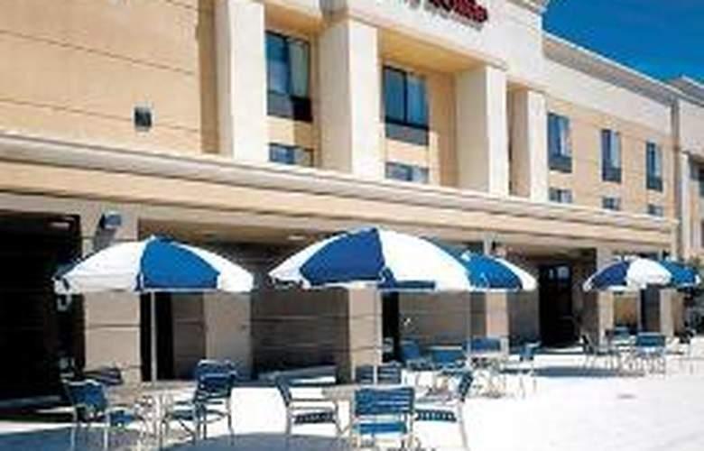 Hampton Inn & Suites Lathrop - General - 0
