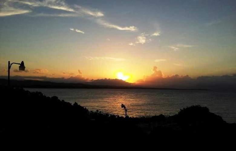 Casa Marina Beach & Reef - Hotel - 4