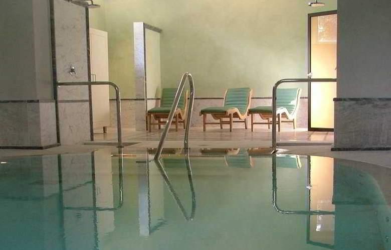 Bagni di Pisa Palace & Spa - Pool - 4