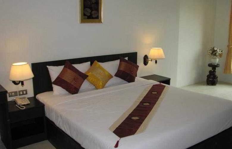 G-House Hua Hin - Room - 8