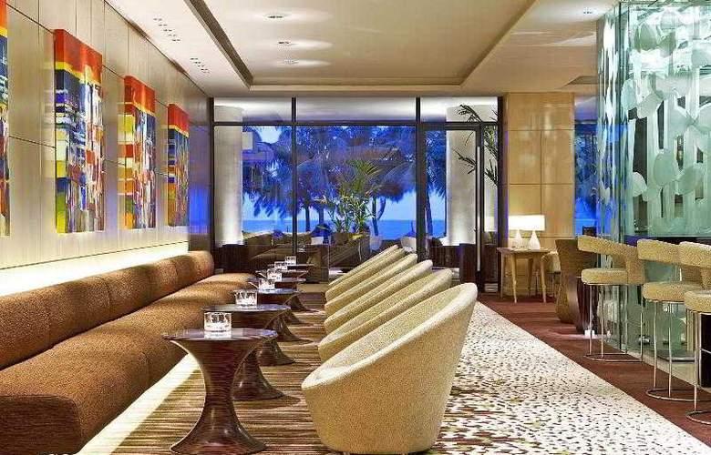 Sheraton Nha Trang Hotel and Spa - Hotel - 22