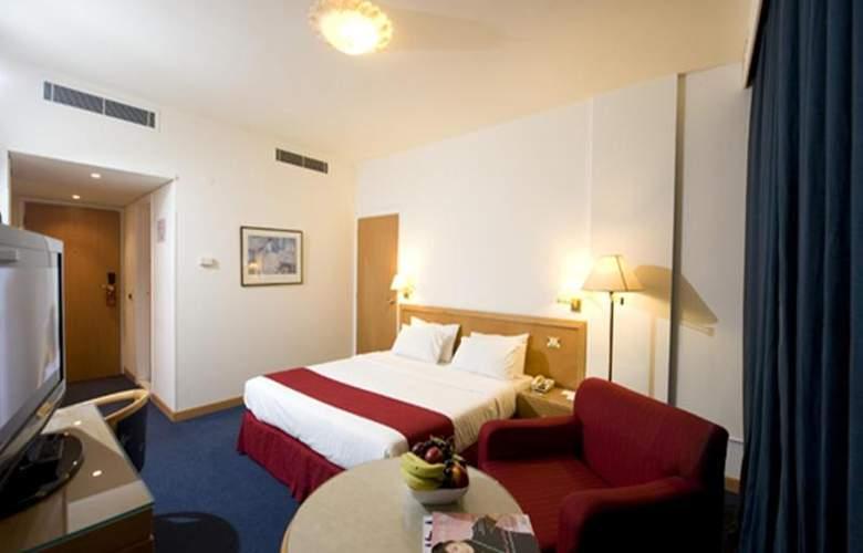 Le Cavalier - Room - 36