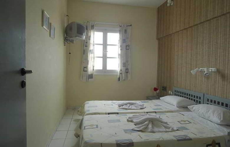 Aphea Village - Room - 21