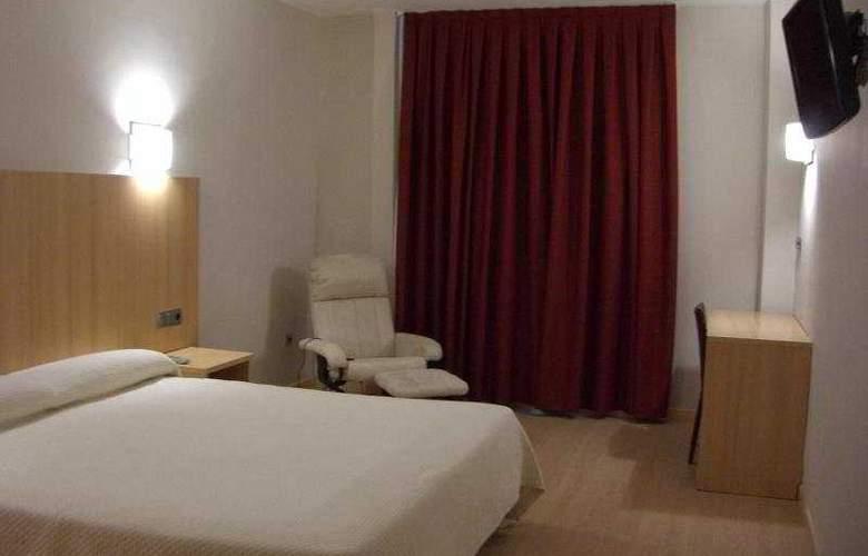 Del Vino - Room - 3