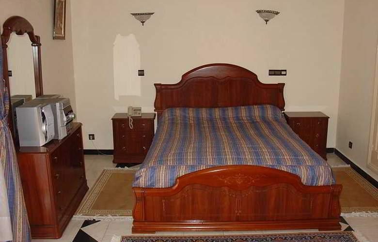 Al Kabir - Room - 2