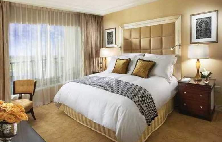 Waldorf Astoria Orlando Disney World - Hotel - 10